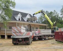 drywall-delivery