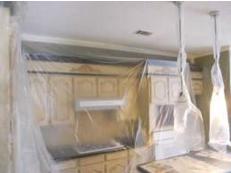 dust-plastic-drywall